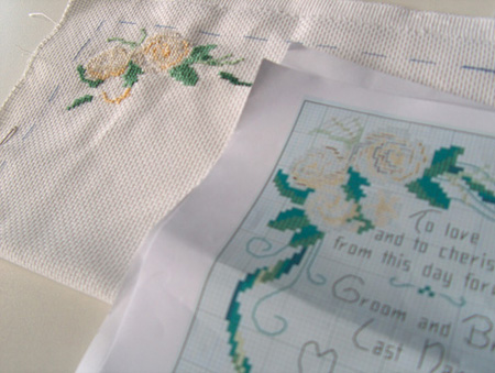 crossstitch-parentsbirth2
