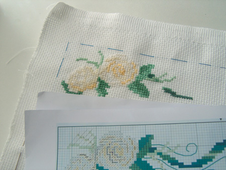 crossstitch-parentsbirth3
