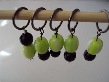 stitchmarkers1